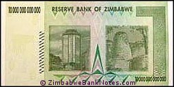 Ten Trillion Dollars Reverse